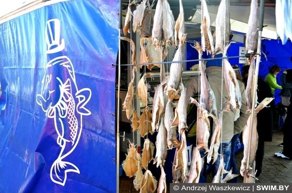 Морская национальная кухня кулинария Бельгии деликатесы