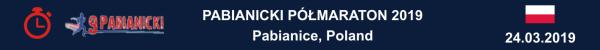 Pabianicki Półmaraton 2019, Pabianicki Półmaraton 2019 Wyniki, Pabianicki Półmaraton 2019 Results, www.swim.by, Wyniki Pabianicki Półmaraton 2019, Półmaraton Pabianicki Wyniki 2019, Półmaraton Pabianicki 2019 WYNIKI, Swim.by