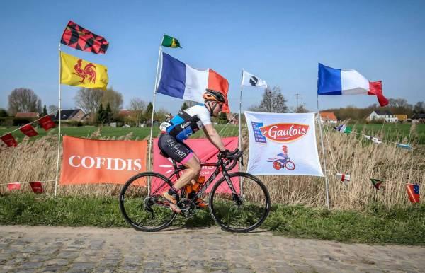 Paris Roubaix Challenge 2019, Masters Cycling Challenge, www.swim.by, Paris Roubaix Challenge, Paris Roubaix Cycling Challenge, Cycling Challenge Paris Roubaix Amateurs, Swim.by