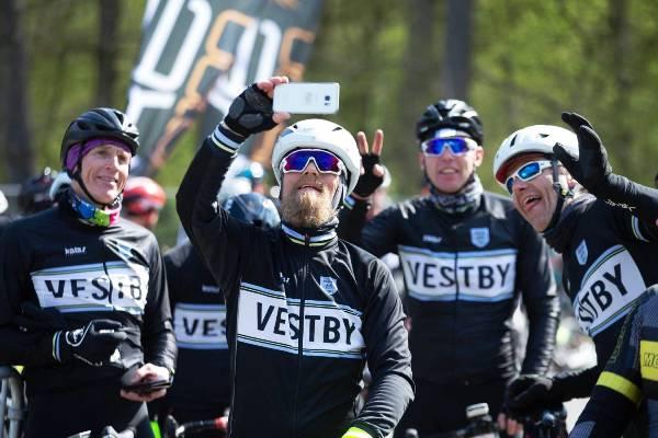 Paris Roubaix Challenge Foto, Paris Roubaix Challenge 2019, ВелоМинск, Paris Roubaix Photo, www.velominsk.by, Paris Roubaix Zdjęcia, Paris Roubaix Challenge 2019 Foto, VELOMINSK, Swim.by