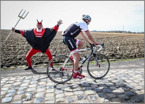 Paris Roubaix Challenge 2019, www.swim.by, Masters Cycling, Paris Roubaix Challenge, Swim.by