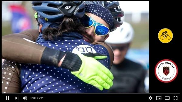 Paris Roubaix Challenge, Paris Roubaix Challenge 2019, Cycling Challenge, www.velominsk.by, Paris Roubaix Challenge 2019 Video, Paris Roubaix Cycling Race, Paris Roubaix Challenge Video, Swim.by
