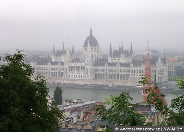 Парламент фото, Будапешт