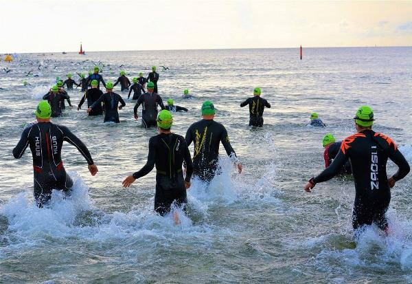 IRONMAN Triathlon Race, www.swim.by, IRONMAN Triathlon, Triathlete, Swim.by
