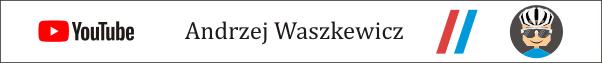 Andrzej Waszkewicz YouTube, Pasta Party Shorts Videos, Triathlon in Latvia, Pasta Party in Triathlon, Latvian Triathlon YouTube