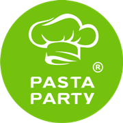 Pasta Party, www.pastaparty.by, Pasta Party Trademark, PastaParty.by