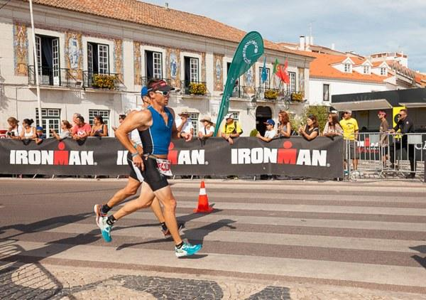 IRONMAN 70.3 Cascais Portugal, 2019 IRONMAN 70.3 Cascais Photos, www.swim.by, 2019 IRONMAN 70.3 Portugal Photos, Triathlon Portugal Photo, Swim.by