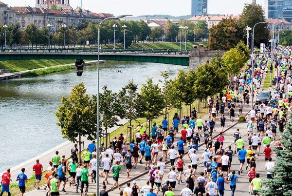 Photo Vilnius Marathon 2019, Vilnius Marathon Photos, www.running.lt, Vilnius Marathon FOTO 2019, Vilniaus Maratonas Fotos 2019, Vilnius Marathon PHOTO 2019, Running.lt