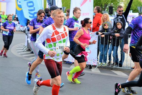 Photos Białystok City Run, 2019 Białystok City Run 5K, Białystok Half Marathon, www.swim.by, Białystok City Running, Bialystok Run, Białystok City Run 2019, Białystok City Run Pictures, Swim.by