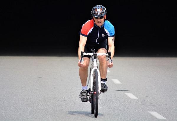 Photos IRONMAN 5150 Warsaw Triathlon 2019, Cycling Race IRONMAN Warsaw, Ironman Warsaw Triathlon Photos, Ironman Poland Triathlon, www.swim.by, Polski Triathlon, 5150 Warsaw Triathlon Photos, IRONMAN Triathlon, IRONMAN 5150 Warsaw Triathlon, IRONMAN Triathlon Poland Photo, 5150 Warsaw Poland, Swim.by