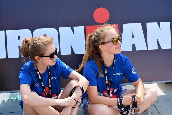 Photos IRONKIDS Warsaw 2019, Ironkids Warsaw Fotos, IRONKIDS Warsaw 2019 Zdjęcia, www.swim.by, IRONKIDS Warsaw Poland Photos, IRONKIDS Poland 2019 Pictures, IRONKIDS WARSAW 2019 Pictures, Swim.by