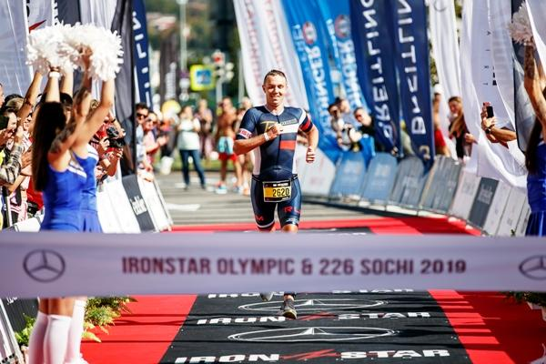 PHOTOS IRONSTAR Triathlon Olympic Sochi, IRONMAN Triathlon Russia Pictures, IRONSTAR Триатлон ФОТО, www.swim.by, IRONSTAR Triathlon Photos, PHOTOS IRONSTAR 226 Triathlon, Photos IRONSTAR Olympic Triathlon Sochi, Swim.by