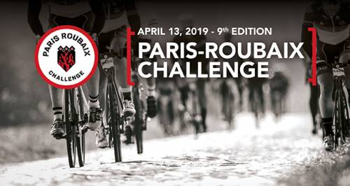 Paris Roubaix Challenge 2019 Photo, Paris Roubaix Challenge 2019, Photos Paris Roubaix, Paris Roubaix Cycling Race, www.swim.by, Paris Roubaix Challenge, Paris Roubaix Challenge 2019 Pictures, Swim.by