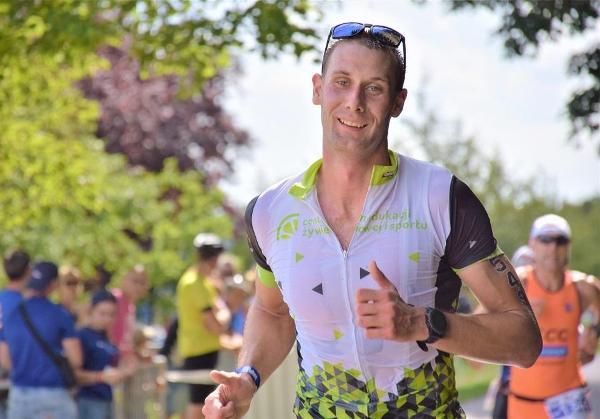Photos Triathlon IRONMAN 70.3 Gdynia 2019, Zdjęcia IRONMAN Triathlon Gdynia 2019, Photos IRONMAN Triathlon Gdynia, Running Triathlon Gdynia, Running IRONMAN Triathlon, www.swim.by, IRONMAN Triathlon RUNNING PHOTOS, IRONMAN Gdynia FOTO, IRONMAN Poland Photos, Swim.by