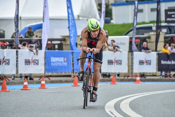 Photos Triathlon IRONSTAR 113 KAZAN 2019, Триатлон IRONSTAR 113 Казань Фото, IRONSTAR Triathlon Kazan 2019 PHOTOS, www.swim.by, Triathlon IRONSTAR Kazan Pictures, Swim.by