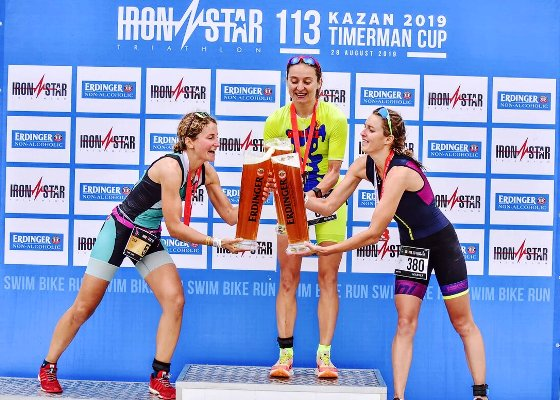 Photos Triathlon IRONSTAR 113 KAZAN 2019, IRONSTAR Triathlon Kazan 2019 PHOTOS, www.swim.by, Triathlon IRONSTAR Kazan Pictures