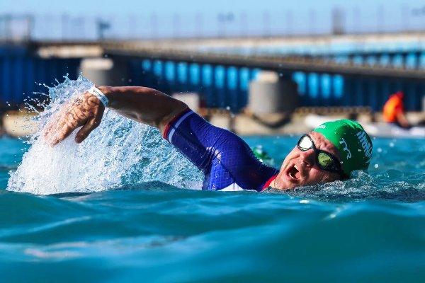 Photos Triathlon IRONSTAR 113 Olympic Sochi 2019, Триатлон Ironstar, www.swim.by, Triathlon Ironstar Results, IRONSTAR Триатлон, Photos TRIATHLON IRONSTAR Sprint Sochi 2019, Swim.by