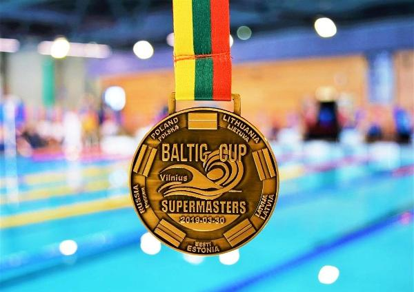 Photos Vilnius Masters Swimming Championships, Vilnius Masters Swimming Championships Fotos, Чемпионат Вильнюса Плавание Мастерс Фото, www.swim.by, Masters Swimming Photos, Vilnius Masters Swimming Championships 2019 Pictures, Swim.by