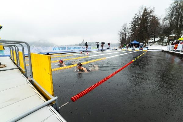 Winter Swimming World Cup Bled Slovenia 2019, Photos Winter Swimming World Cup Slovenia, www.swim.by, Winter Swimming World Cup Bled 2019, Winter Swimming World Cup Bled Pictures, Swim.by