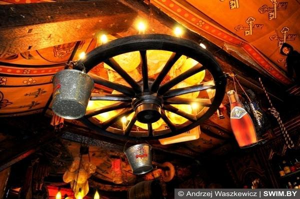 Лучшее пиво Бельгии, Belgium beer