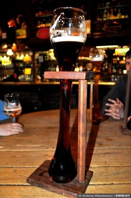 Пиво Бельгии Гент Брюгге, Belgium beer