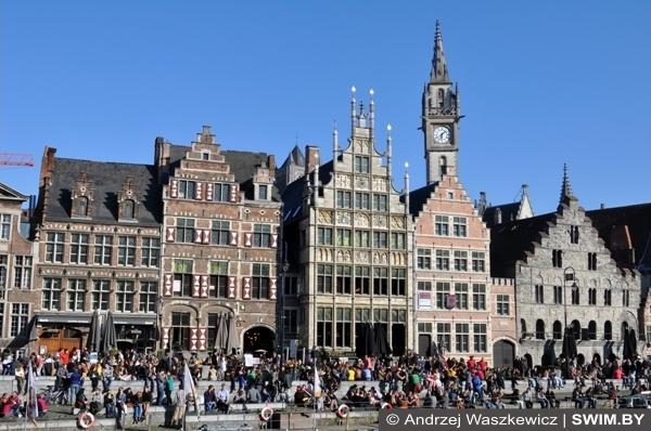 Туры в Бельгию, Belgium beer