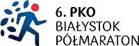 PKO Białystok Half Marathon 2018, PKO Białystok Półmaraton 2018, Полумарафон в Белостоке