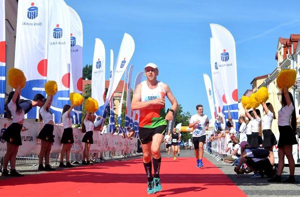 PKO Białystok Half Marathon 2019, www.swim.by, Białystok Półmaraton 2019, Полумарафон Белосток 2019, Białystok Half Marathon 2019, Swim.by