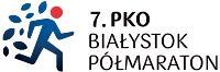 PKO Białystok Half Marathon 2019, Poland Running, PKO Białystok Półmaraton 2019