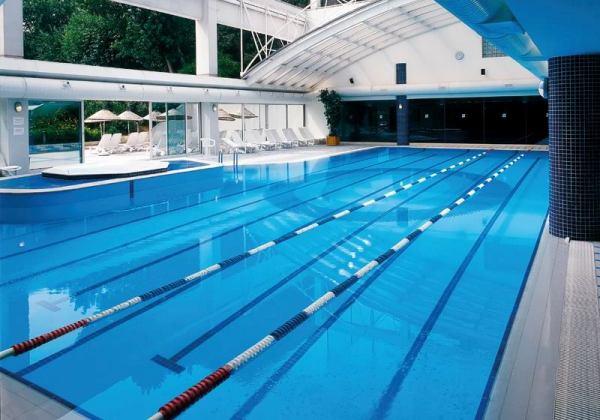 Польза плавания в бассейне, плавание польза, плавание бассейн, Swim.by