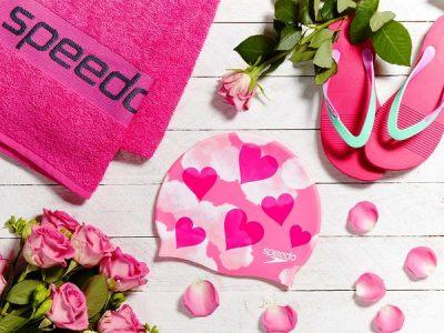 Товары для плавания Speedo, товары для плавания, Speedo, Swim.by