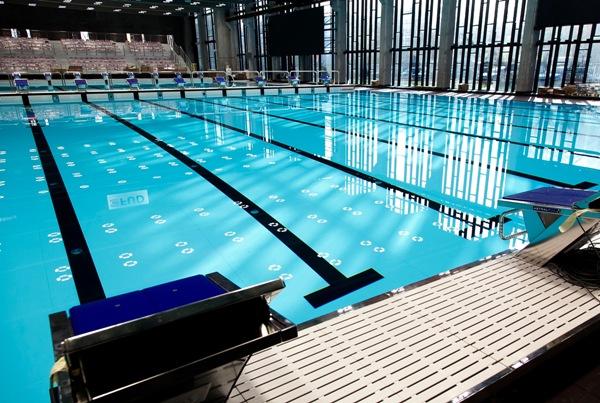 Poland Masters Swimming Championships 2017, Чемпионат Польши по плаванию Мастерс 2017, Анджей Вашкевич, Swim.by