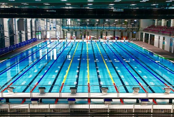 Poland Masters Swimming Championships 2017, Чемпионат Польши по плаванию Мастерс 2017, спортивное агентство, Анджей Вашкевич, Swim.by
