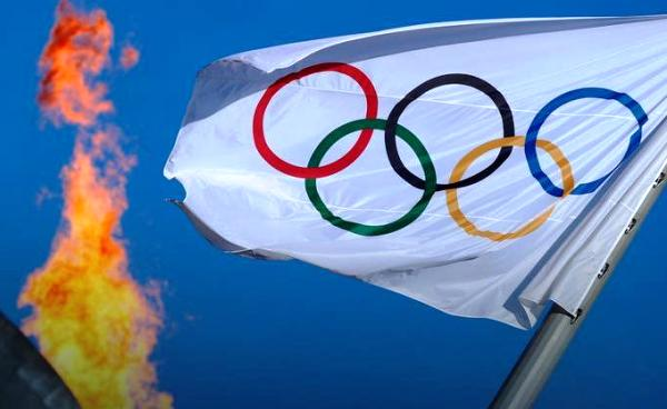 Олимпийская команда Польши в Рио-2016, Польша на Олимпийских играх, Swim.by, Анджей Вашкевич