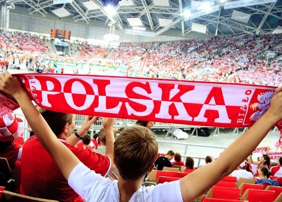 Олимпийская команда Польши в Рио-2016, Польша на Олимпийских играх, Swim.by