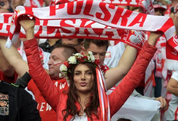 Олимпийская команда Польши в Рио-2016, Польша на Олимпийских играх, Swim.by, Andrzej Waszkewicz