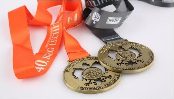 Poland Running, Polish Running Medals, 2017 Road Races, 5 km, 10 km, Half Marathon, Marathon Running, Poland Running Calendar, Bieg Lechitów, Swim.by