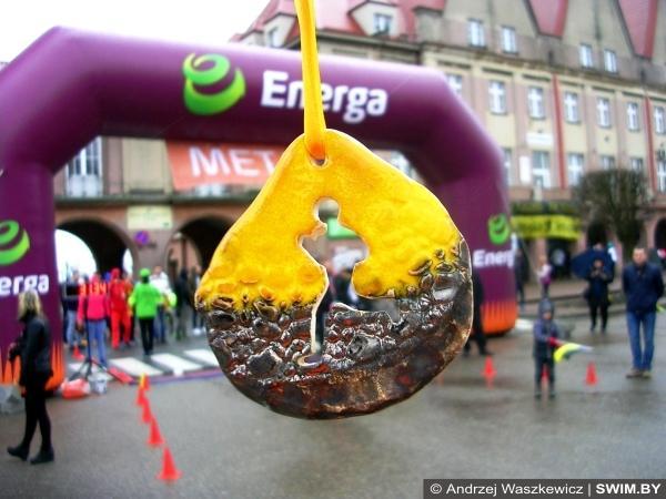 Poland Running, www.swim.by, Polish Running Medals, 2017 Road Races, 5 km, 10 km, Half Marathon, Marathon Running, Poland Running Calendar, Bieg Jedności Kaszubów, Swim.by
