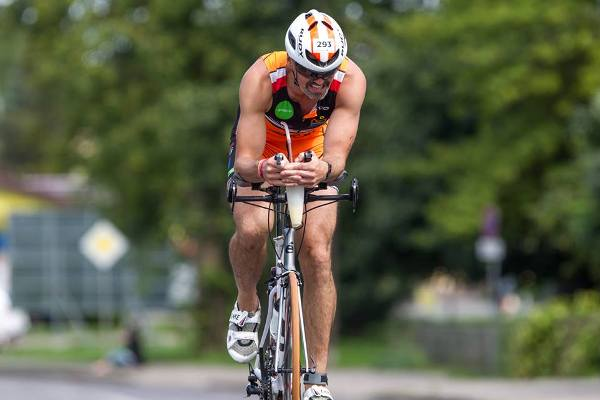 Poland Triathlon, 2017 TOP Races, Poland Triathlon Races, Triathlon Series, Ironman Triathlon Poland, www.swim.by, Swim.by, European Triathlon, EMG
