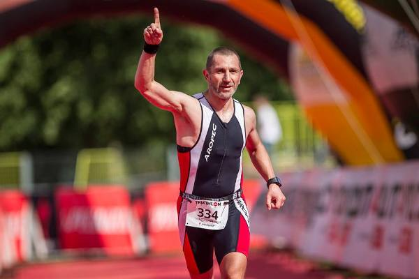 Poland Triathlon, 2017 TOP Races, Triathlon Series, Poland Triathlon Races, Ironman Triathlon Poland, www.swim.by, Swim.by, European Triathlon, EMG