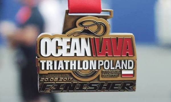 Poland Triathlon, 2017 TOP Races, Triathlon Bydgoszcz Borówno, Poland Triathlon Races, Ironman Triathlon Poland, www.swim.by, Swim.by, European Triathlon, EMG