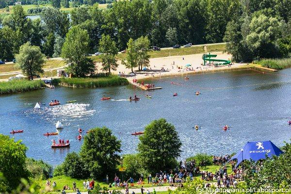 Poland Triathlon, 2017 TOP Races, Garmin Iron Triathlon, Poland Triathlon Races, Ironman Triathlon Poland, www.swim.by, Swim.by, European Triathlon, EMG