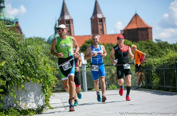 Poland Triathlon, 2017 TOP Races, Poland Triathlon Races, Garmin Iron Triathlon, Ironman Triathlon Poland, www.swim.by, Swim.by, European Triathlon, EMG