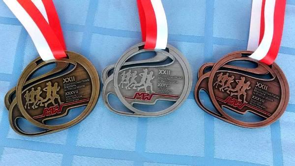 Polish Masters Half Marathon Championships 2018, www.swim.by, Poland Masters Running, Half Marathon Championships, Poland Running