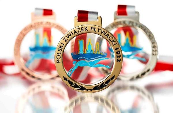 Polish Masters Swimming Championships 2017, Чемпионат Польши по плаванию Мастерс 2017, Swim.by