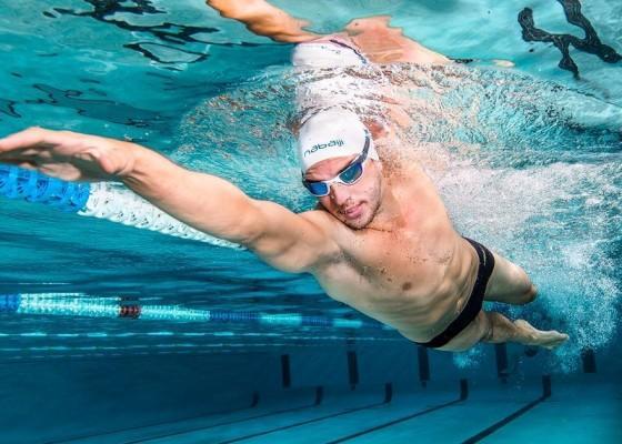 Polish Masters Swimming Championships 2017, Чемпионат Польши по плаванию Мастерс 2017