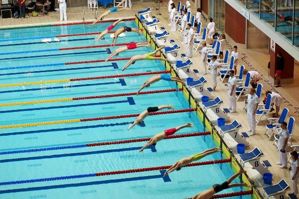 Polish Masters Swimming Championships 2018, www.swim.by, Poland Masters Swimming, Swim.by