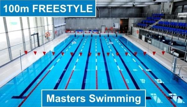 Polish Masters Swimming Championships Video, www.swim.by, Masters Swimming Video, Poland Swimming Masters Championships Video, Swim.by