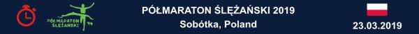Półmaraton Ślężański 2019, Półmaraton Ślężański 2019 Wyniki, Półmaraton Ślężański 2019 Results, www.swim.by, Wyniki Półmaraton Ślężański 2019, Półmaraton Ślężański Wyniki 2019, PÓŁMARATON ŚLĘŻAŃSKI WYNIKI, Swim.by