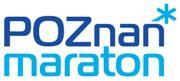 Poznan Marathon, Poznań Maraton